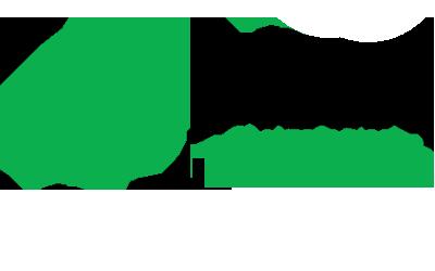 Q4Sash Windows Sp. z o.o.